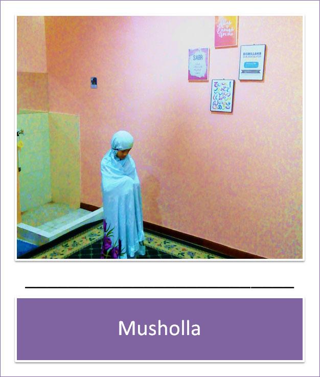 mysha2