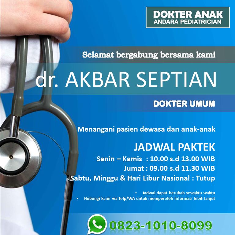 dokterumum